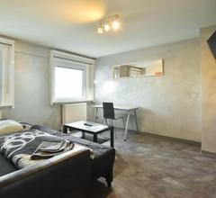 Apartment Grey Stuttgart 1