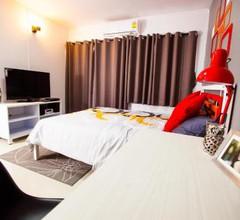 Room 9 Residence 2