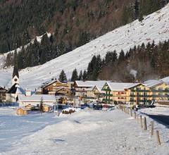 Landhaus Bilgeri 1