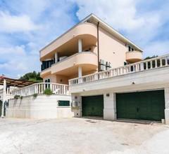 Villa Lavandula 2