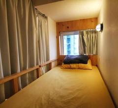 D'calton seaview apartment 1