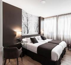 Suite Home Sardinero 2