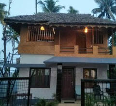 Cherai Beach Retreat 2