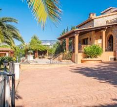 Alzina Villa 2