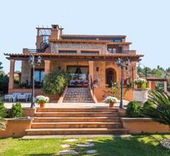Alzina Villa 1