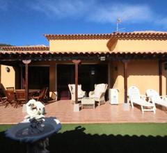 Villa Reina Sunrises 2