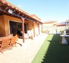 Villa Reina Sunrises 1
