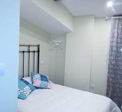 Apartamentos Casa Isabale 1