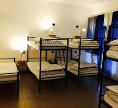 Abbey Hostel 2