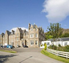 Gairloch Hotel 'A Bespoke Hotel' 2