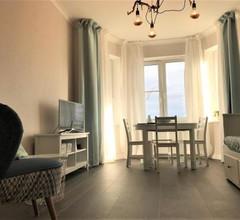 Viestura apartment 2