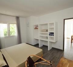 Amani Home - Mbili Junior Suite 1