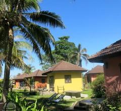 Bayview Resort 1