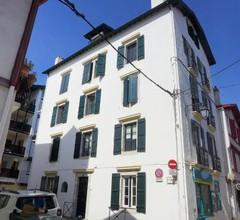 Apartment Bista Eder 2