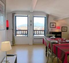 Apartment Bista Eder 1