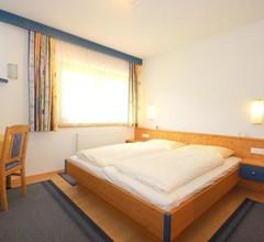 Apartment Rofan 227.1 1