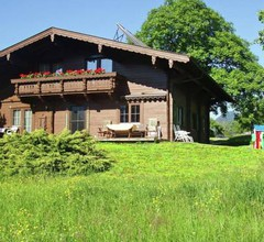 Holiday home Chalet Rosa 1 1
