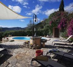 Holiday Home Santaellas 2
