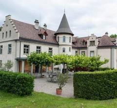 Schloss Brunnegg 2