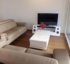 Apartment Harmony 1