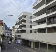 Apartment Harmony 2