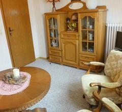 Apartment Büscher.2 1