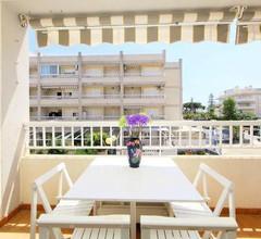 Apartment Segrelles 2