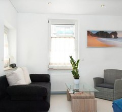 Apartments Leverkusen City 1