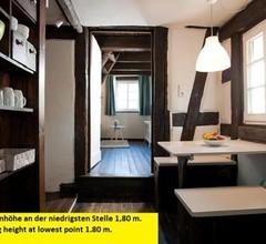 1463 Apartmenthaus 2