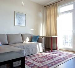 Aslan Apartments 1