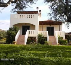 Tompras Village 1