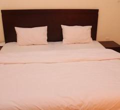OYO 107 Al Areen Hotel Apartments 2