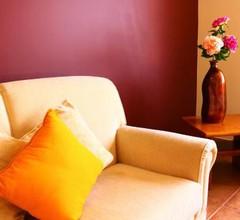 Villa Amore Accommodation 2