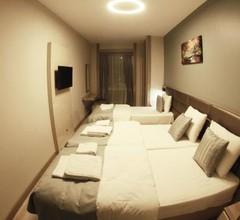 MyHouse N5 Suites 1