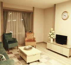 MyHouse N5 Suites 2