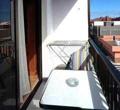 Apartment Tenerife Sur II 2