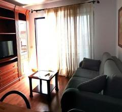 Apartment Tenerife Sur II 1