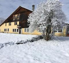 La Dernier (La cote-aux-fées) Suisse 1