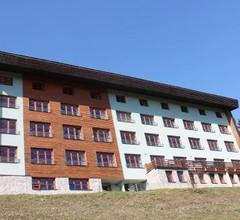 Vysokohorský apartmán Cihlářka 2