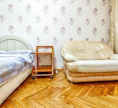 Уютная квартира в центре. Cozy apartment in the city center. 406 2