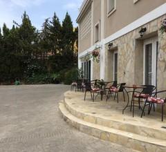 Villa Paraisos 2