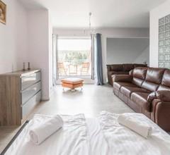 Apartamenty Polanica MyWeek 1