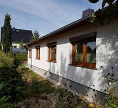 Ferienhaus in Bernau bei Berlin 1
