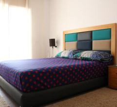 Appartement Abraj Fida 2