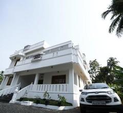 Cochin Cove Homestay 2