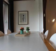 Frankrigsgade 7 apartment 1