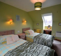 Tarven Self Catering cottages 2