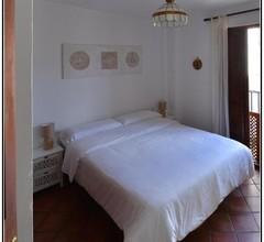 Apartamento Albaicin con Vistas 1