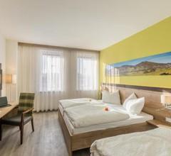 Sleepin Premium Motel Loosdorf 2