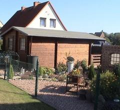 Haus zur kleinen Möwe 2